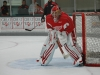 Petr Mrazek