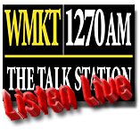 WMKTstreamlogo