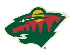 Minnesota_Wild_logo-small