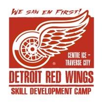 DRW Skill Camp 012